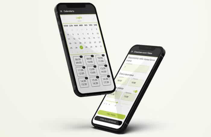 xtoken-app-1 (1)