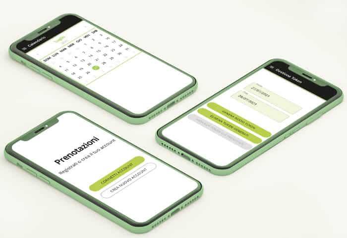 xtoken-app-2 (1)