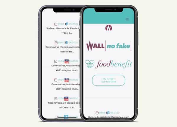 Wall No Fake 1 (1)