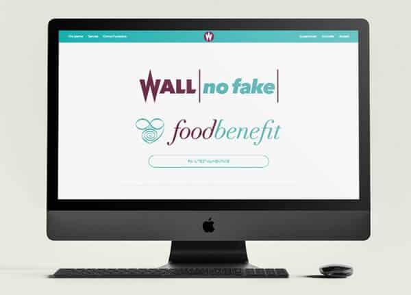 Wall No Fake 2 (1)