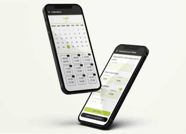 xtoken-app-1-1 (1)