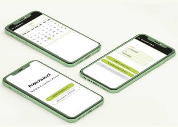 xtoken-app-2-1 (1)